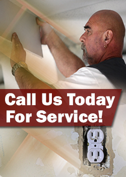 Contact Drywall Sylmar